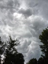 StormClouds-200x266