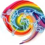 World-spiral-150x150