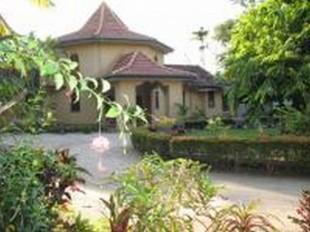 Nagoda-Sri-Lanka-310x232