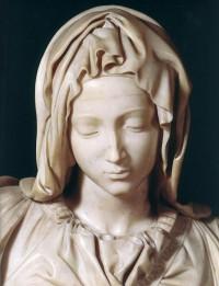 Pieta-Maryface-200x261
