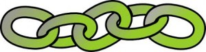 green-link