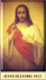 jesus-blessing-1822