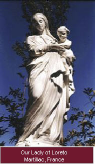 our-lady-of-loreto