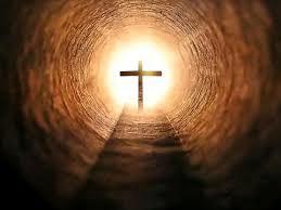 Резултат с изображение за joy of resurrection