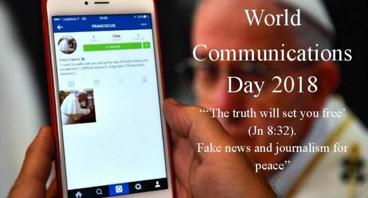 World-Communications-Day-2018