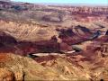 Grande Canyon