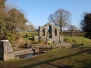 St. Brigid's Well, Kildare